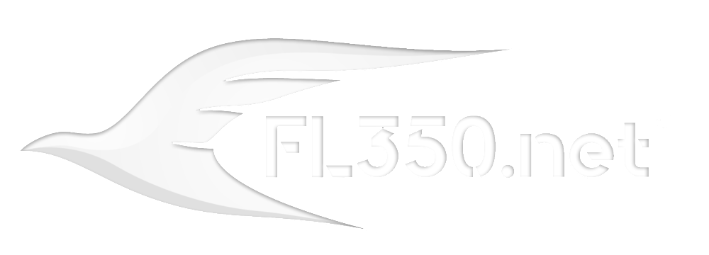 350net PNG WHITE.png