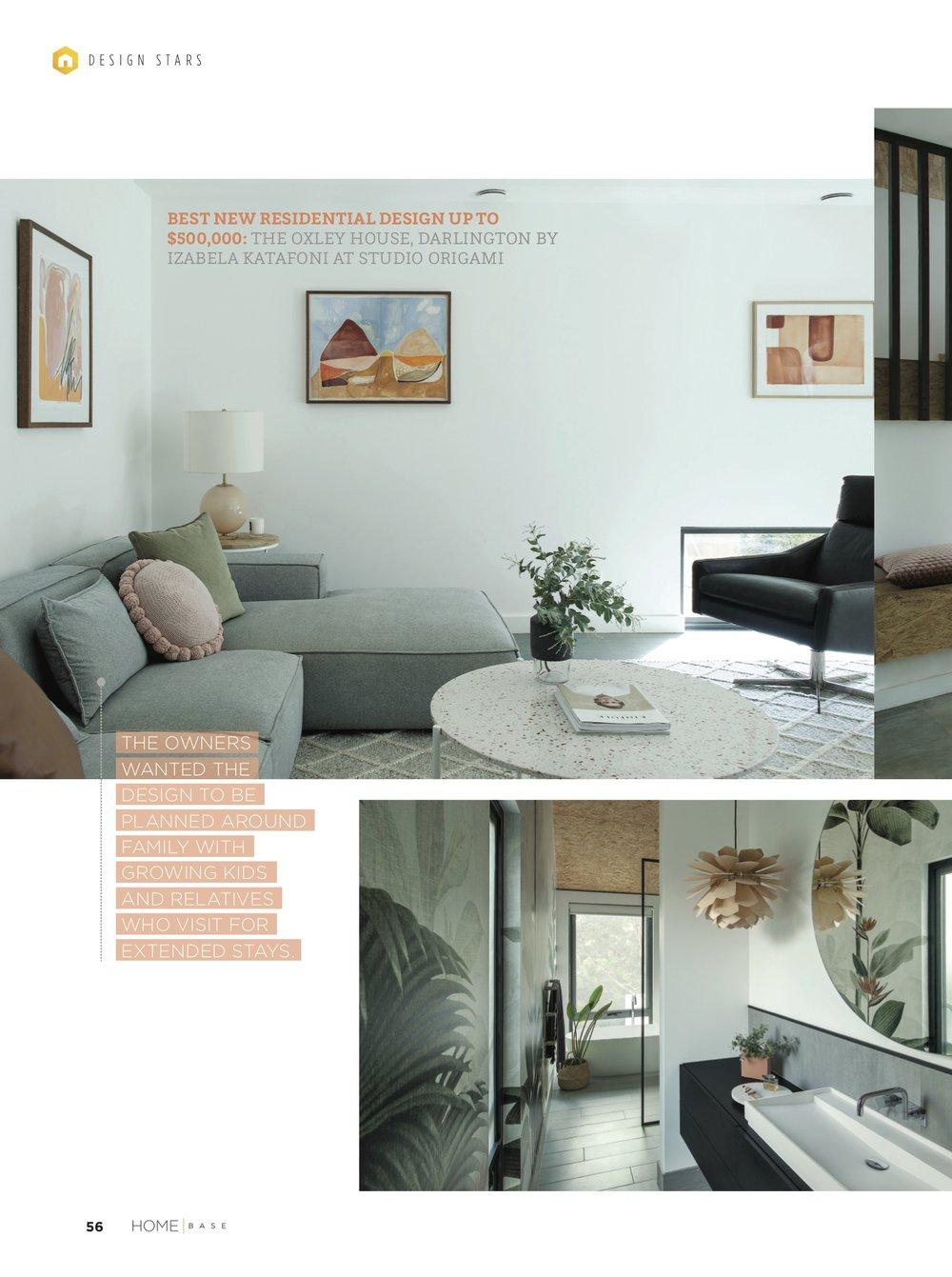 5c3c10b2652ba0d8e665c3c6_05 Design Stars Homes pp46-61 (dragged) 7.jpg