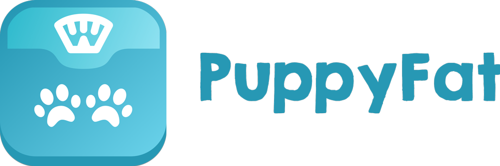 PuppyFat - Dog Breeding Software