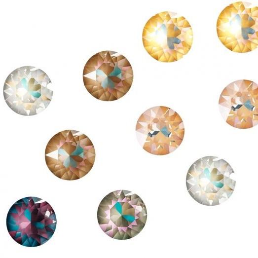 Swarovski+Crystal+delite_mix.jpg