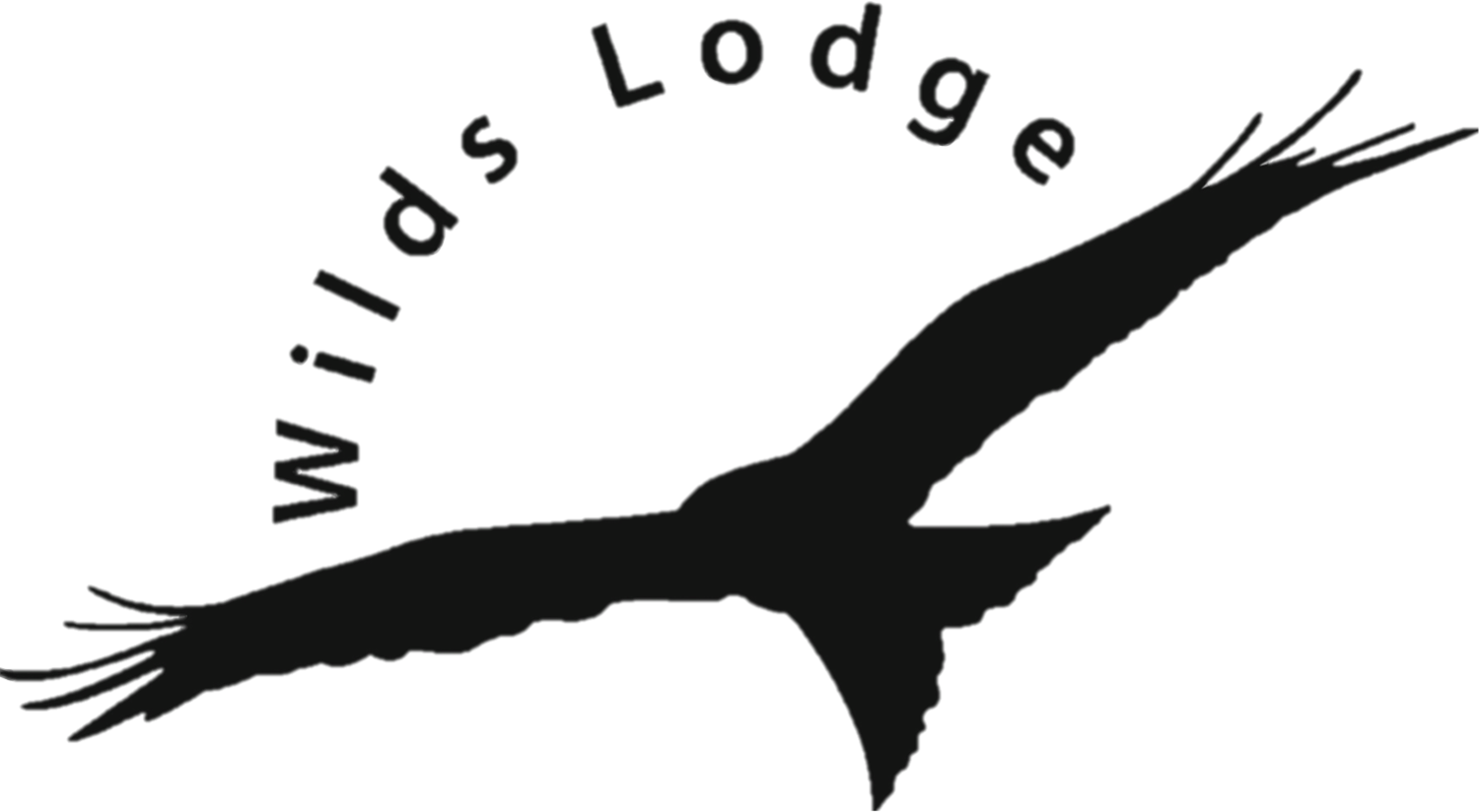Wilds Lodge School Post 16