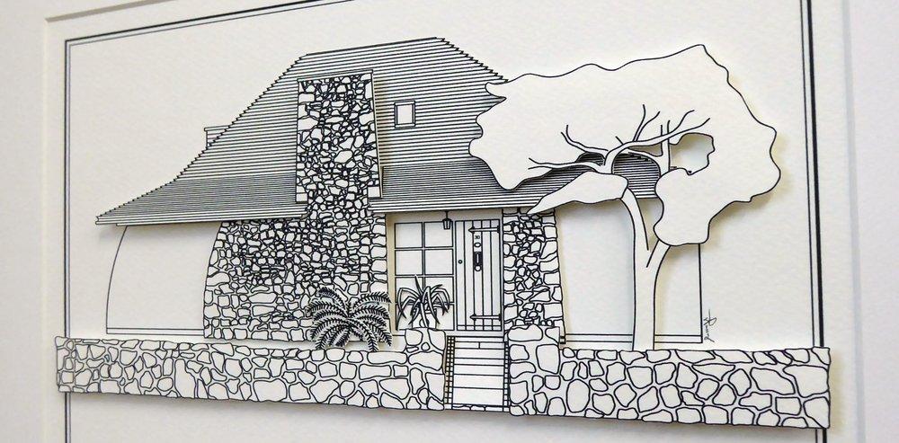 Berg House (A4) 02.jpg