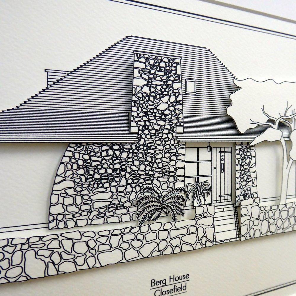 Berg House (A4) 03.jpg