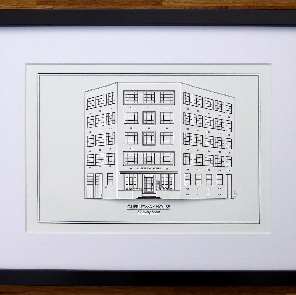 Queenway House (A4).jpg