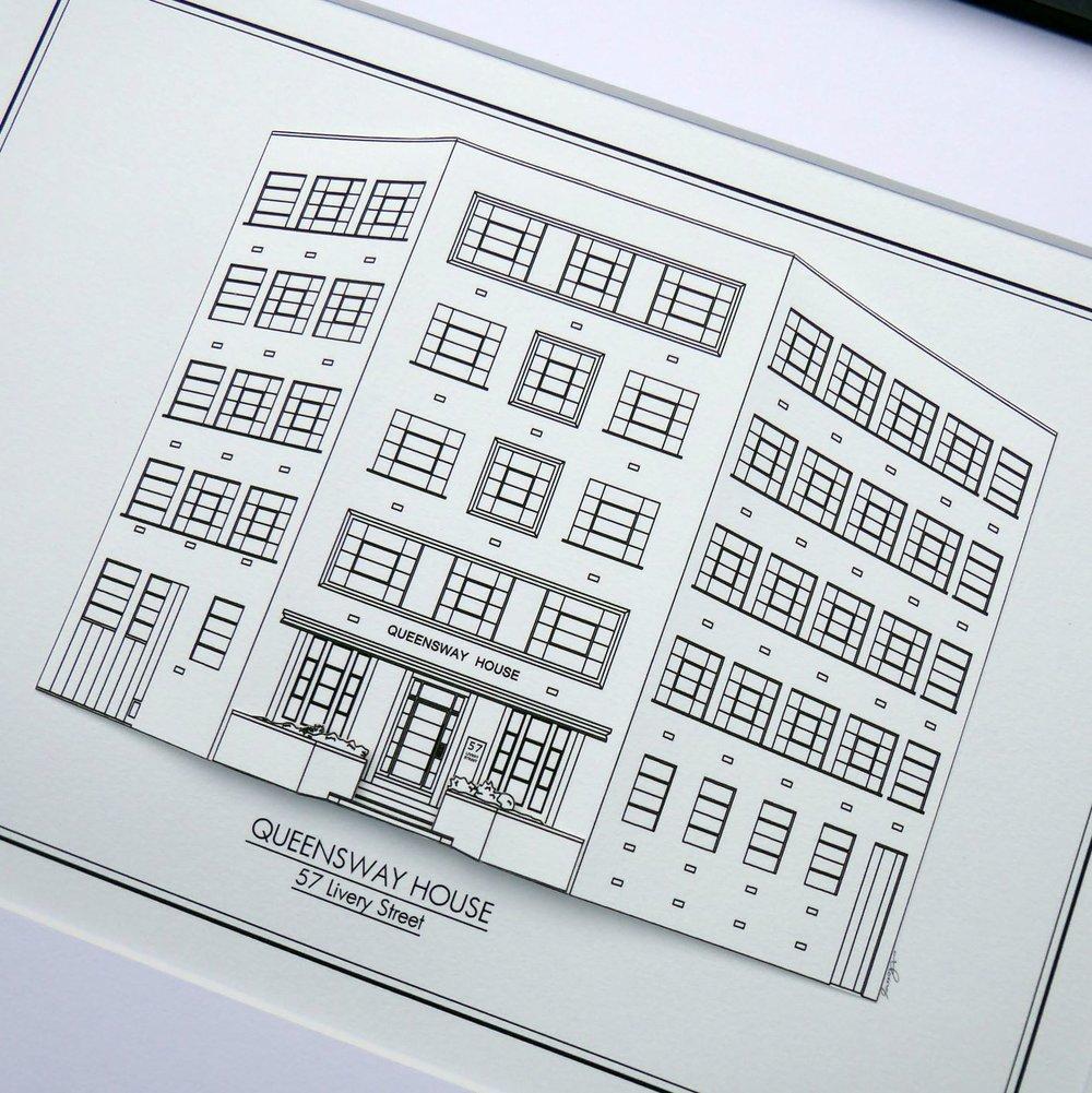 Queenway House (A4) 02.jpg