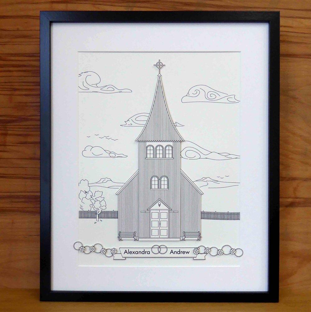 oddie-church-iceland.jpg