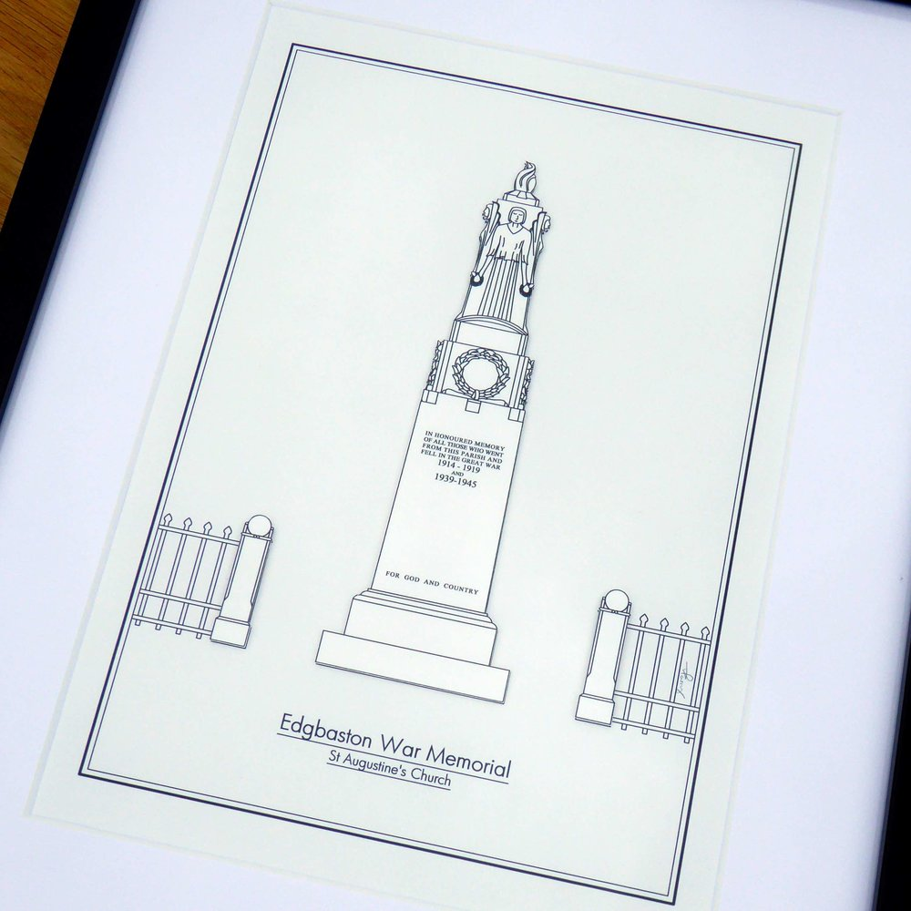 Edgbaston War Memorial.jpg