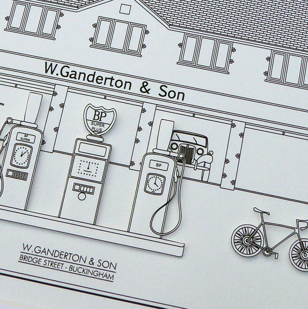 Ganderton & Son - Garage.jpg