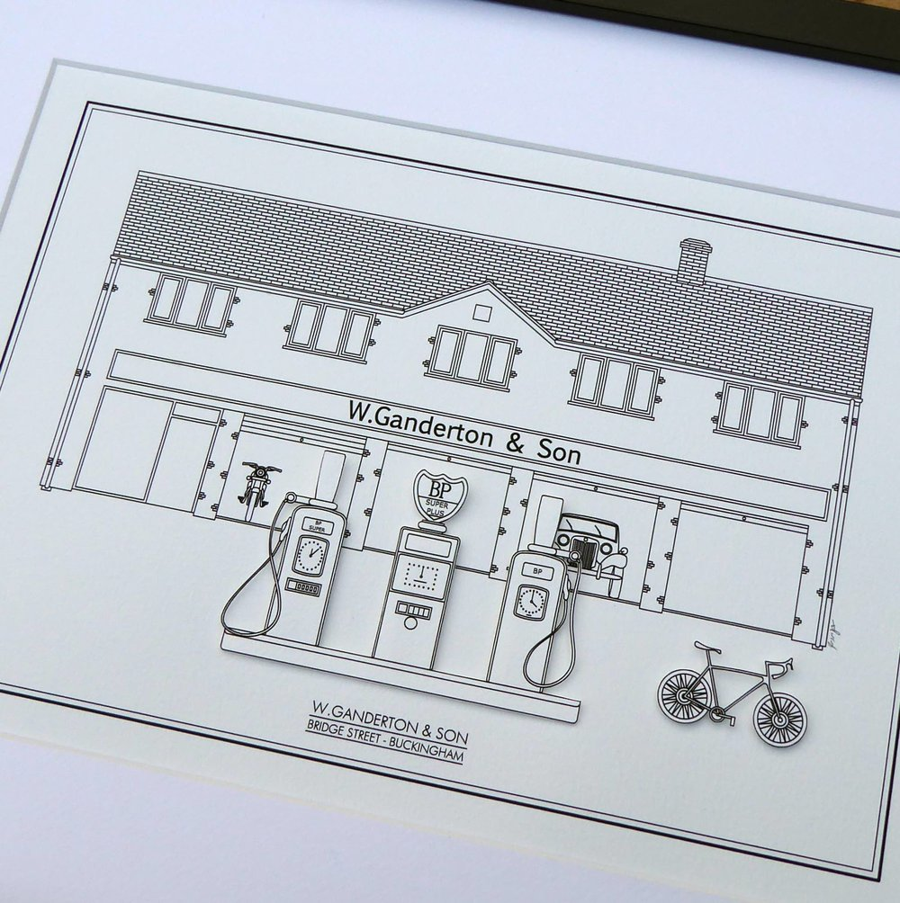 Ganderton & Son - Garage 2.jpg