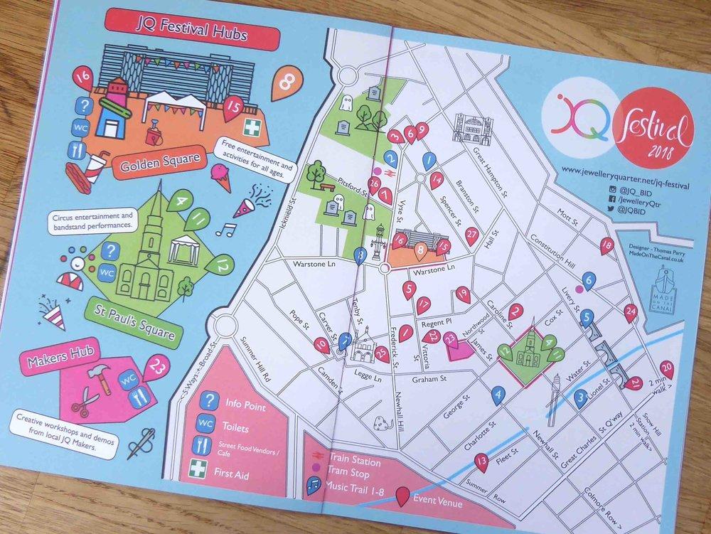JQ Festival Map 2018.jpg