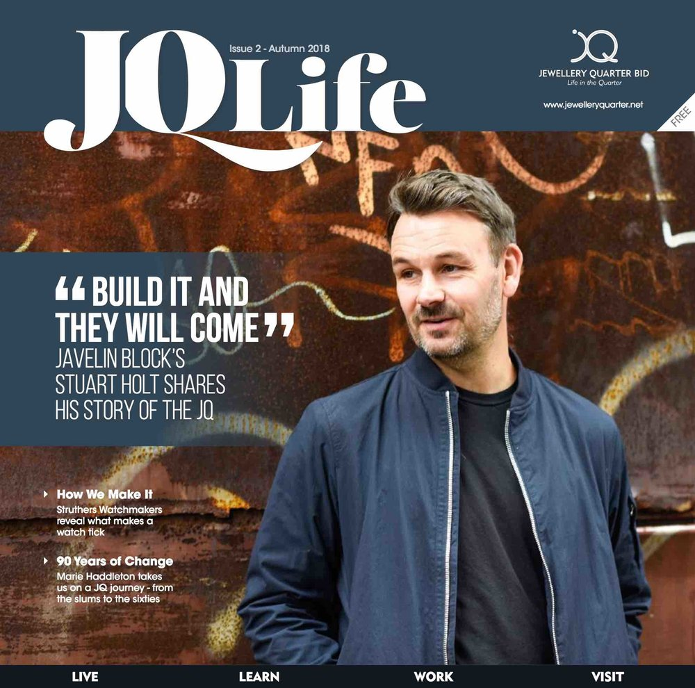jq-life-02.jpg