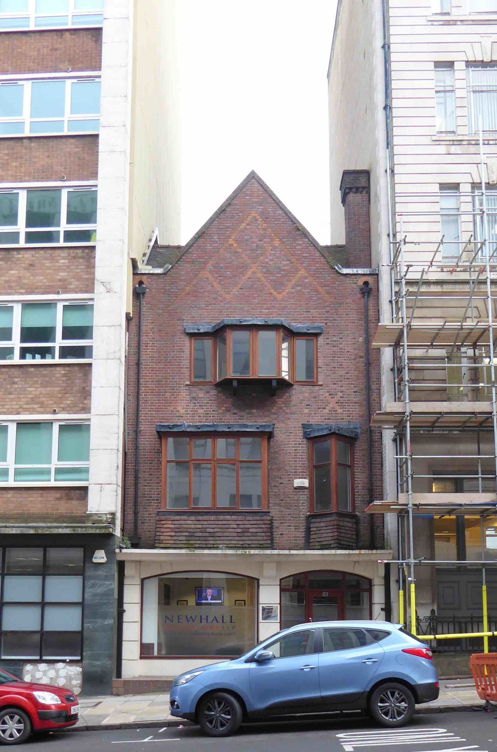 Newhall Street -1.jpg