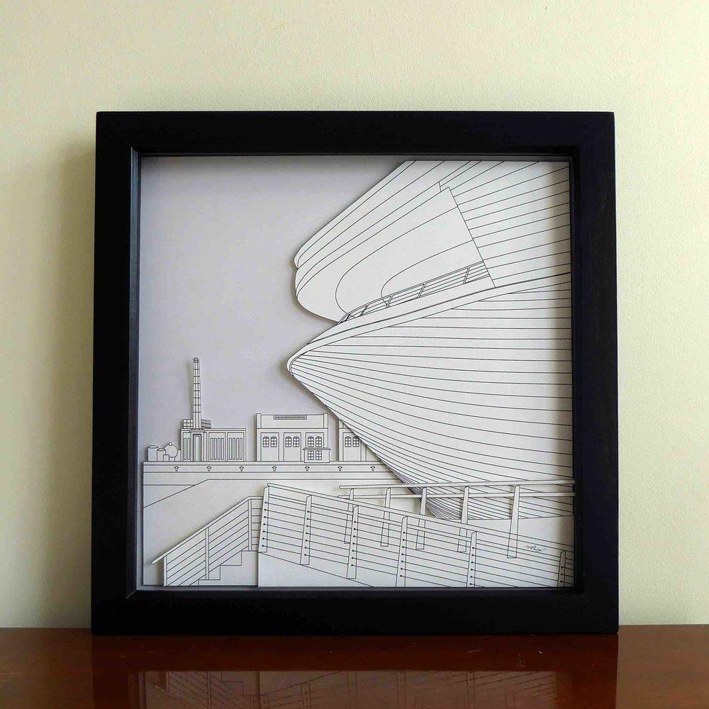 Square Frame - Portsmouth.jpg