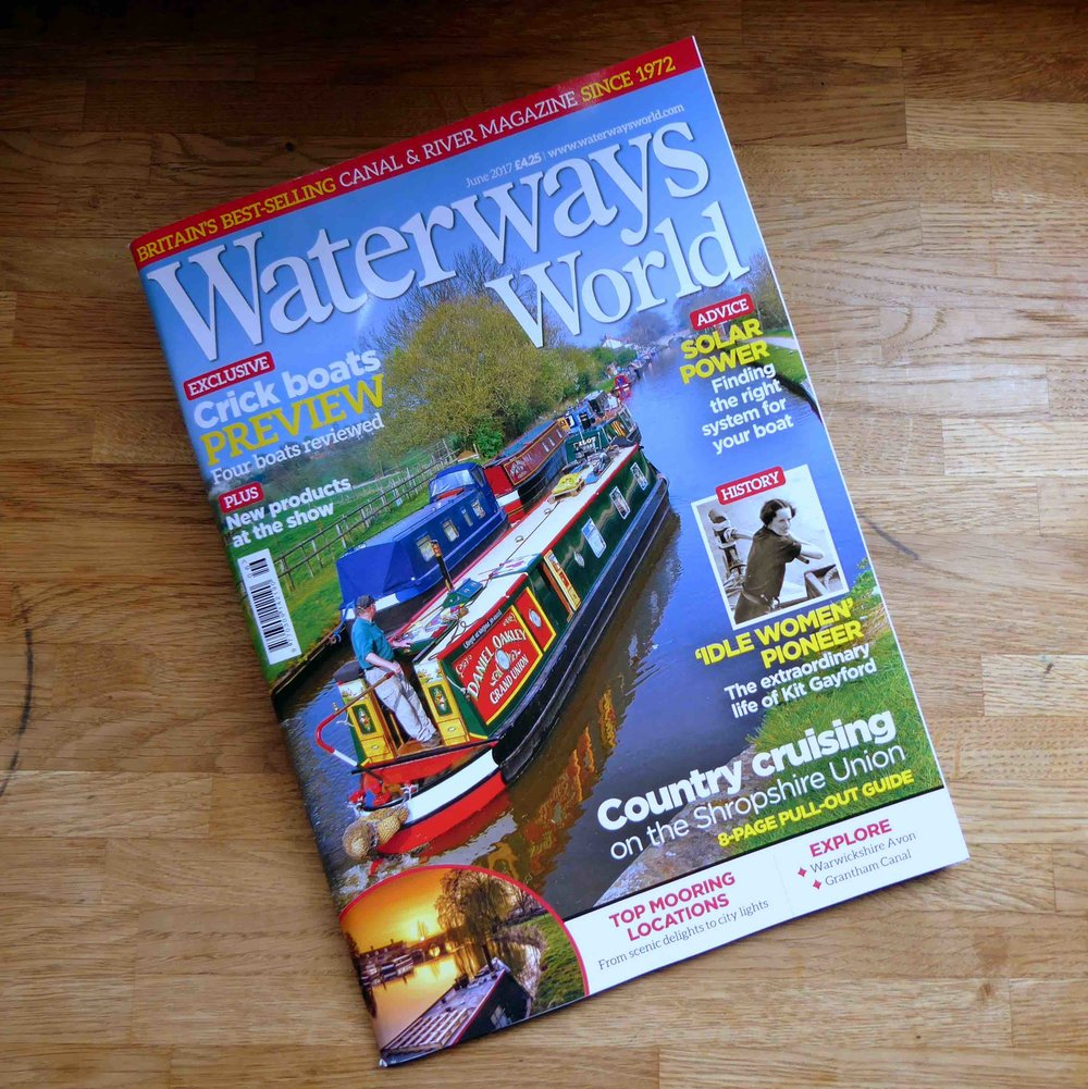 Waterways World.jpg