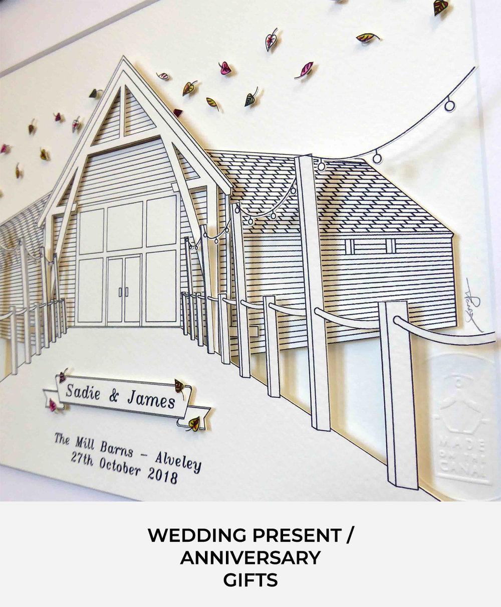 Bottom Banner Wedding.jpg