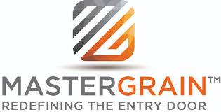 mastergrain logo.jpg
