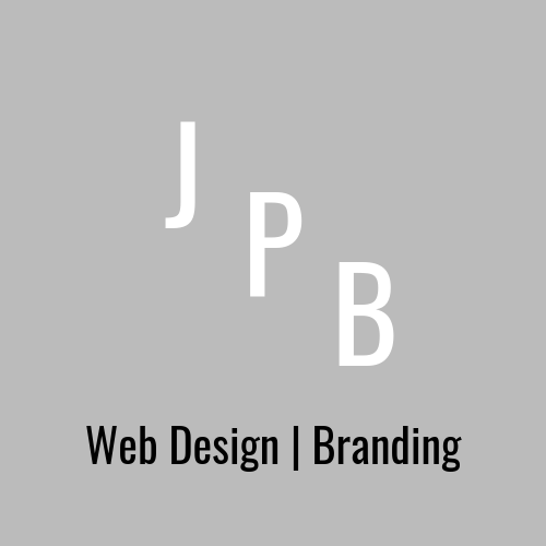Jonny P. Bright | Squarespace Web Design