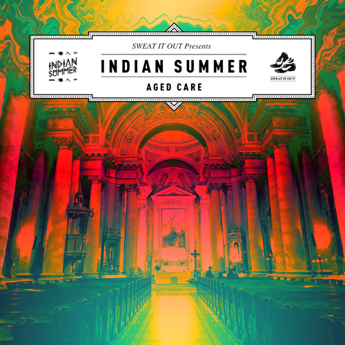 INDIAN_SUMMER_AGED_CARE_COVER_WEB.jpg