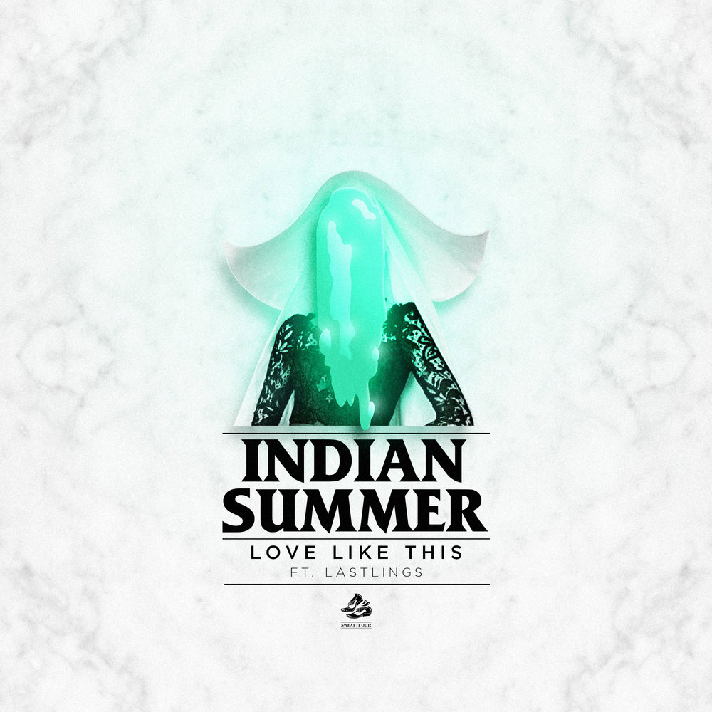 Love_Like_This_Indian_Summer_Cover_2k_Websize.jpg