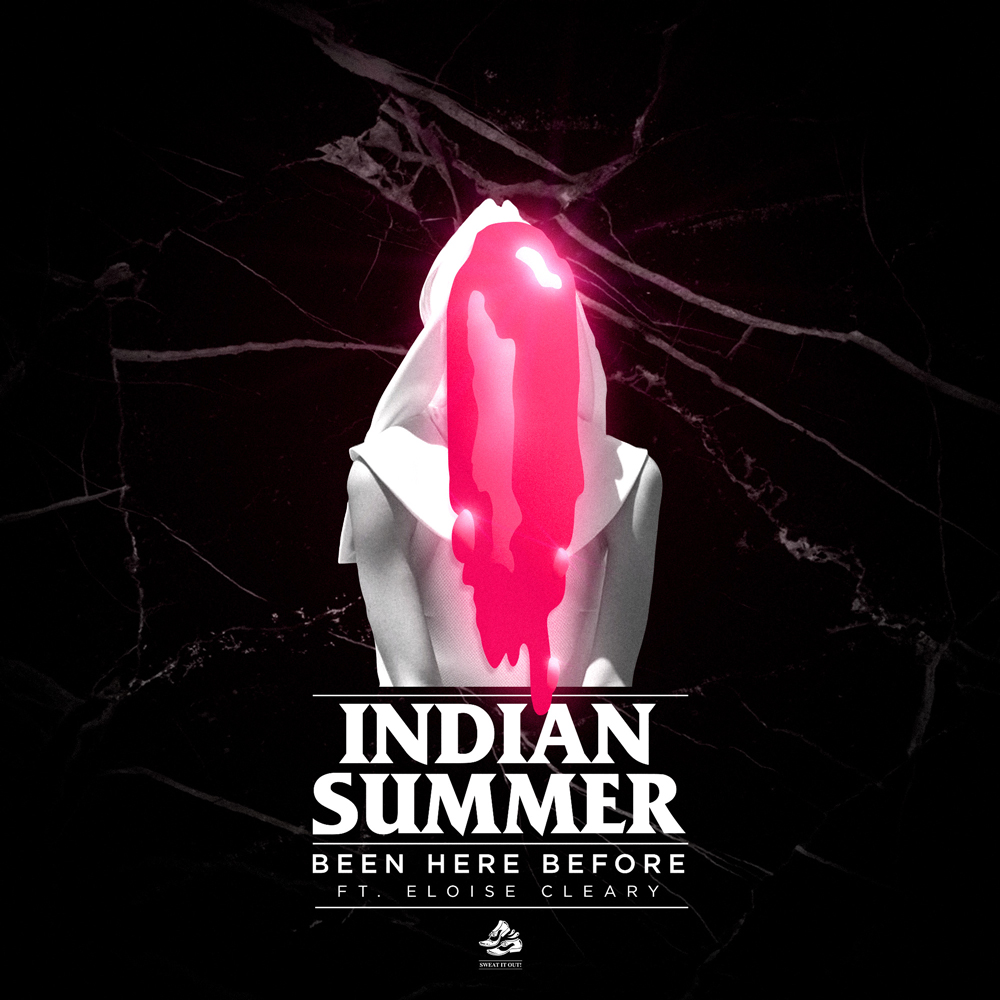 Been_Here_Before_Indian_Summer_Cover_1000x1000_Web.jpg