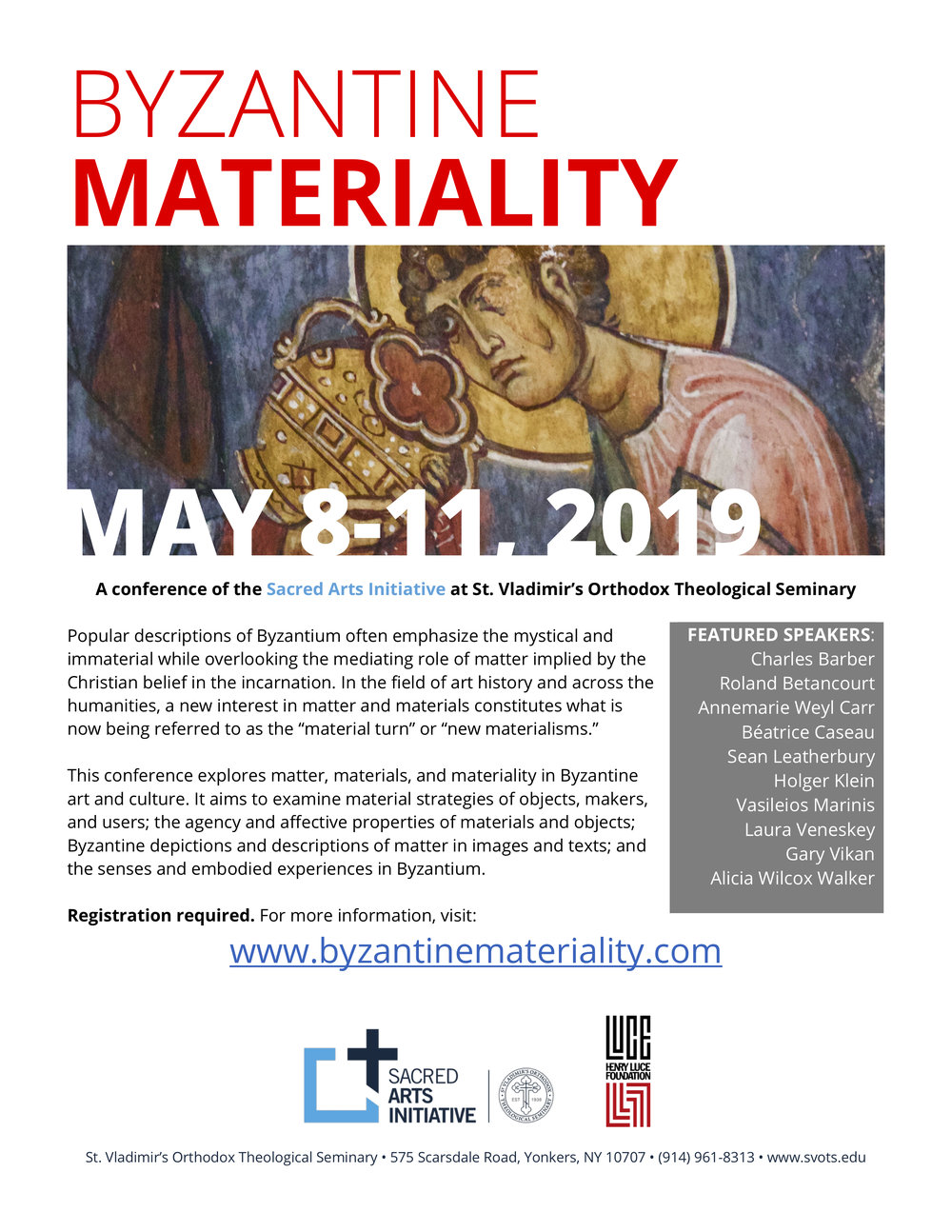 Byzantine Materiality poster small.jpg