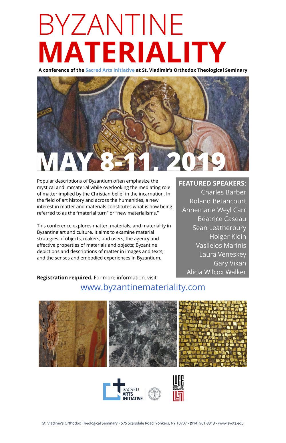 Byzantine Materiality poster large.jpg