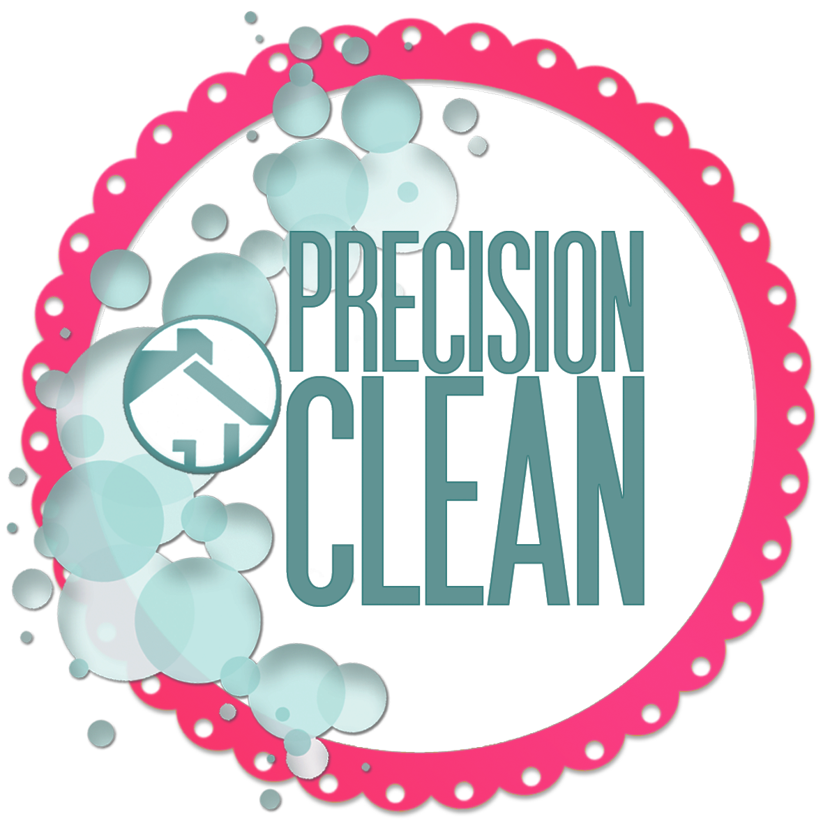 Precision Clean | House Cleaning | Fayetteville | Columbia | Charleston