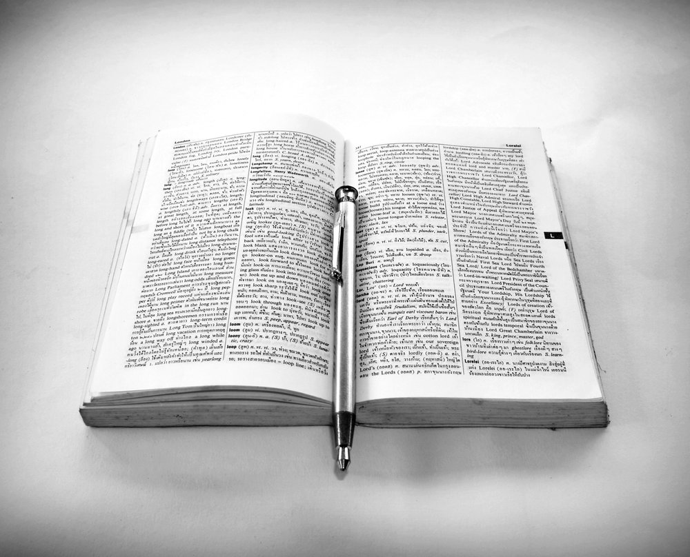 ballpen-bible-black-and-white-226611.jpg
