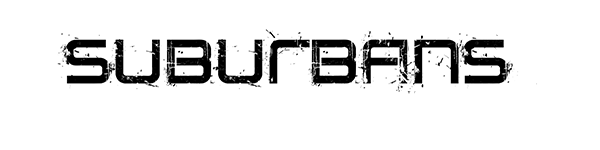SUBZ_Logo_600px.png