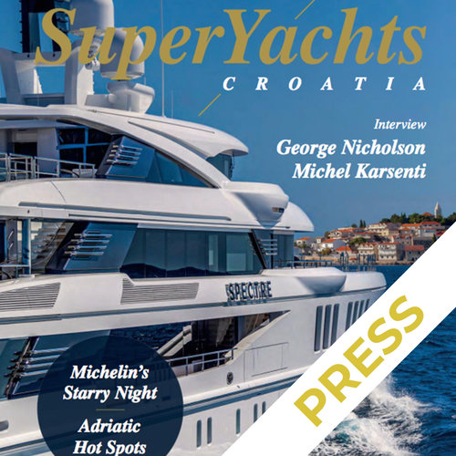 FAQ — SOS YACHTING - Fiscal representation services for yachts