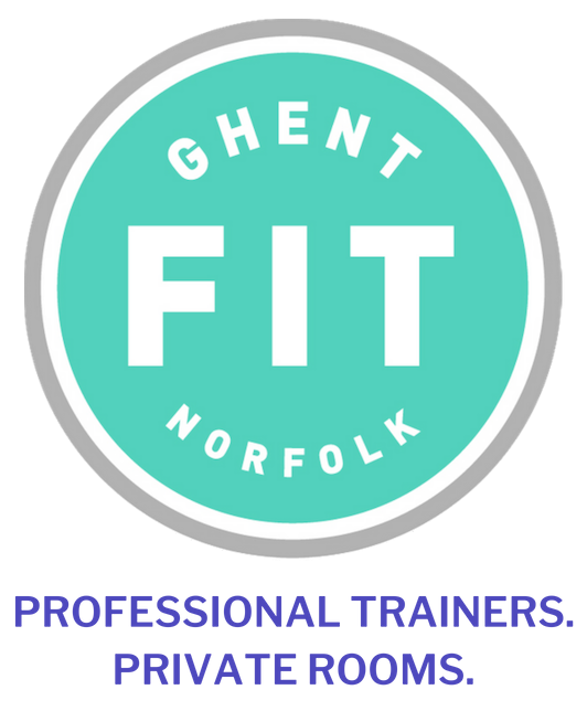Ghent Fit Norfolk