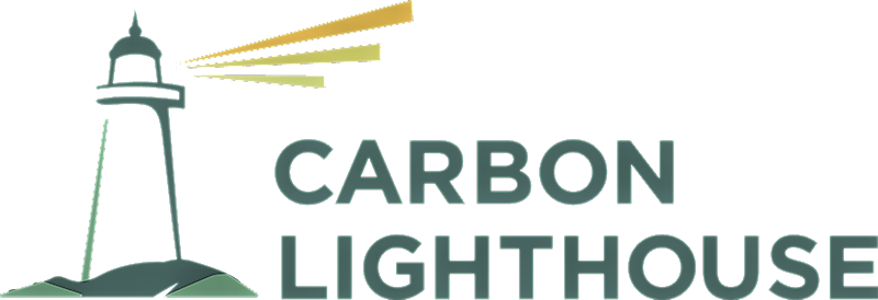 Carbon Lighthouse Association