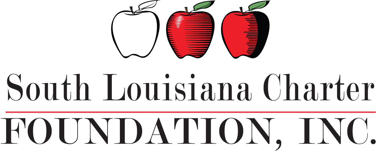 South Louisiana Charter Foundation, Inc.