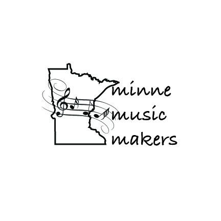 Winter 2020 Classes.Winter Spring 2020 Classes Minne Music Makers