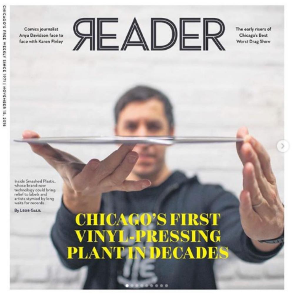 Smashed Plastic Reader (2).png