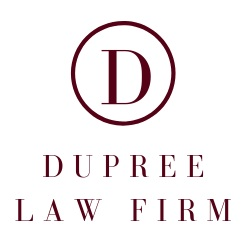 DUPREE LAW FIRM, PLLC