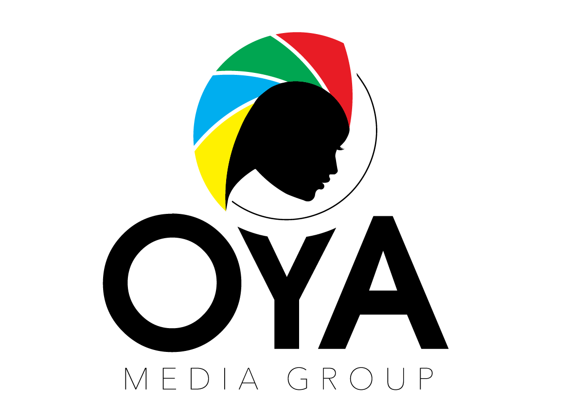 OYA MEDIA GROUP