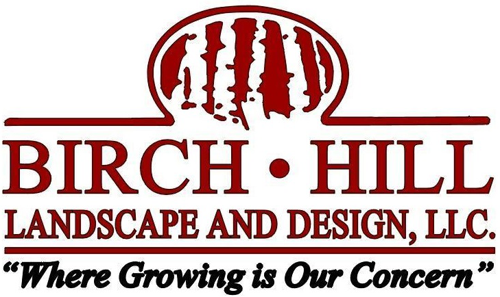Birch Hill Landscape & Design