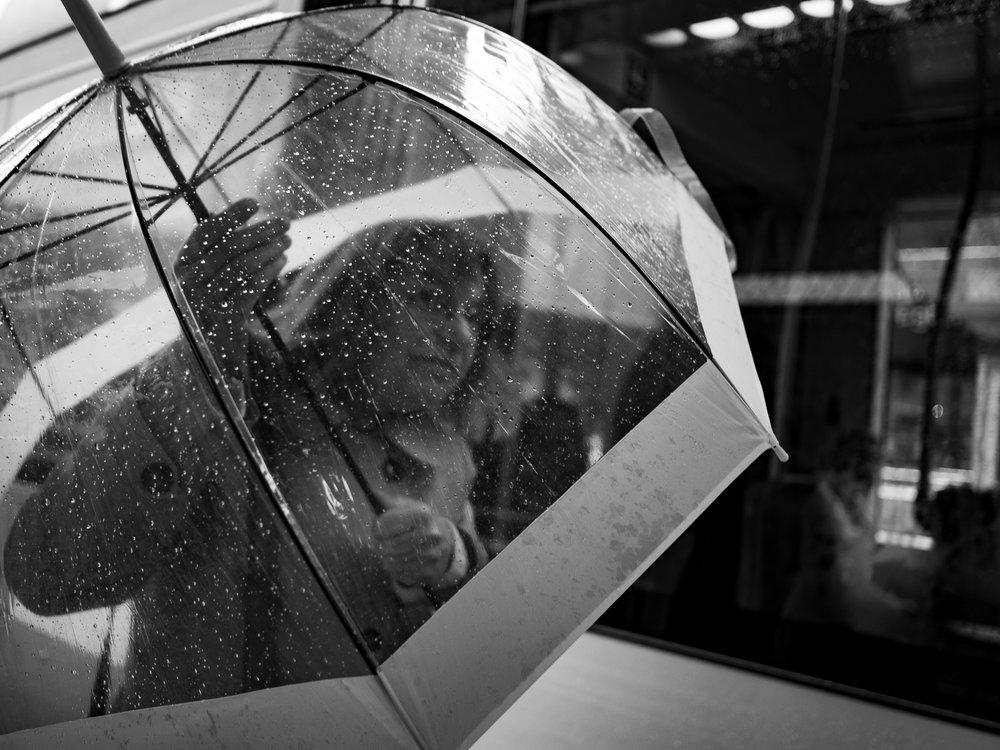 2018-09-22-14-21-46-rotterdam-workshop-straatfotografie-advanced-smp-p9228496.jpg