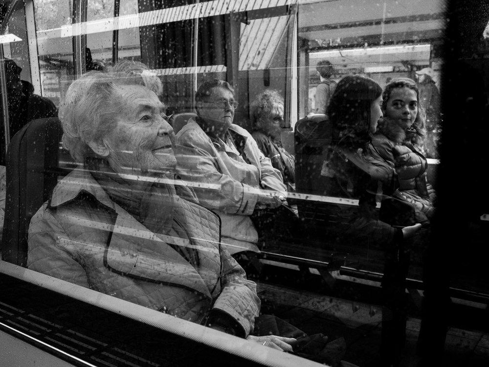 2018-09-22-14-23-45-rotterdam-workshop-straatfotografie-advanced-smp-p9228517.jpg