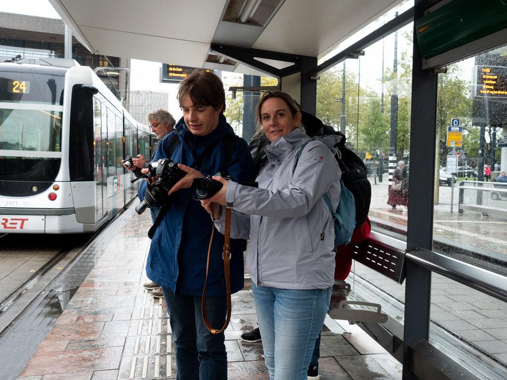 2018-09-22-14-29-28-rotterdam-workshop-straatfotografie-advanced-smp-p9228543.jpg