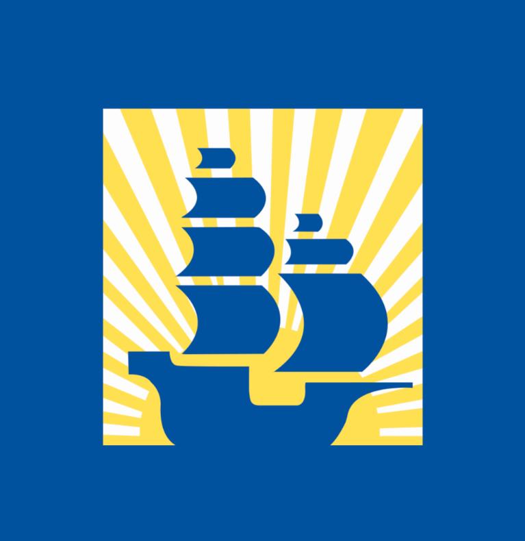 SM City Logo.png