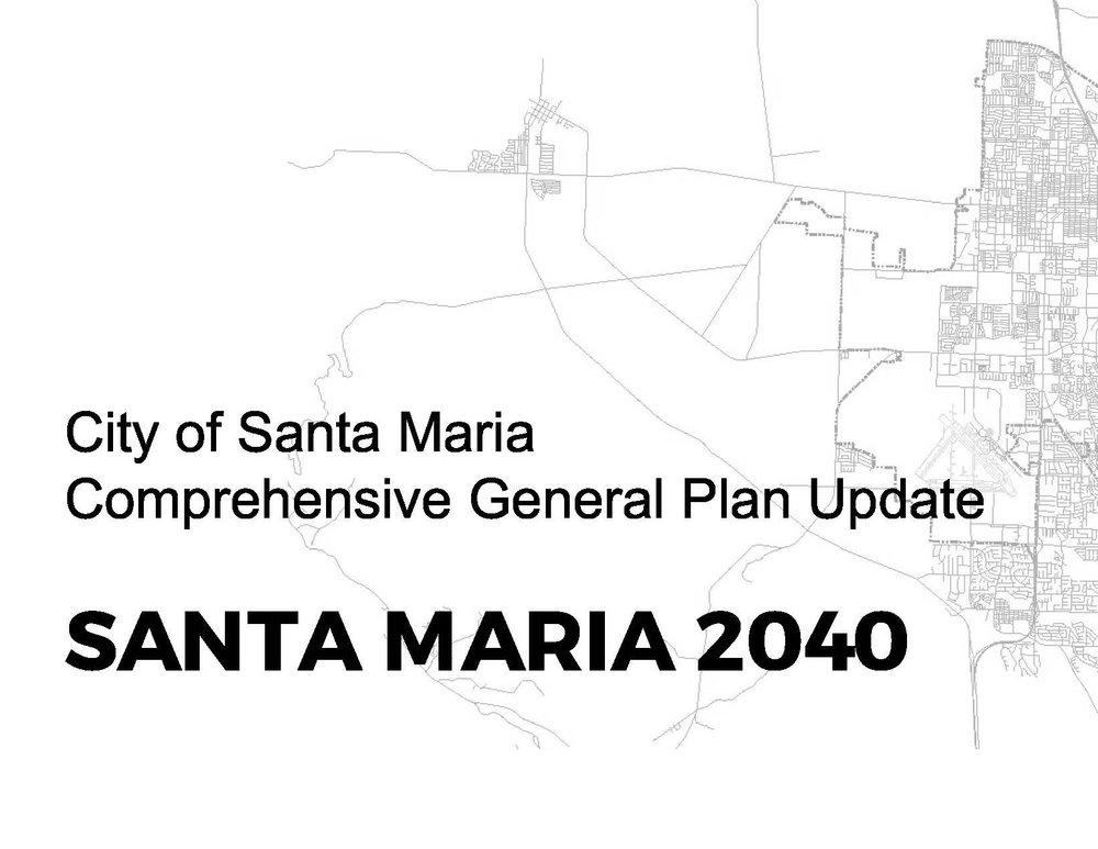 SM General Plan Update cover.jpg
