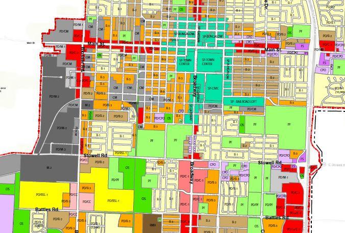SM zoning Map.JPG