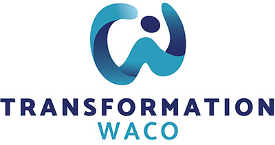 TRANSFORMATION WACO SHOULD HAVE BEEN TEACHING CHILDREN HOW TO READ RATHER THAN PUSHING LEFTIST LIES