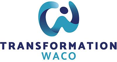 Transformation Waco