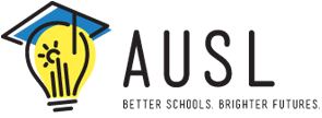 AUSL_Logo_4C_Black_Tagline (1).png