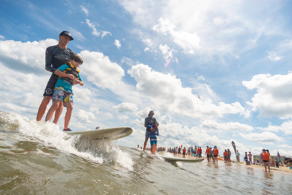 - 2019 virginia beach camp registration is closed
