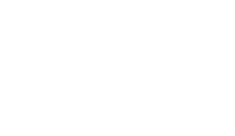 Surfers Healing Virginia Beach