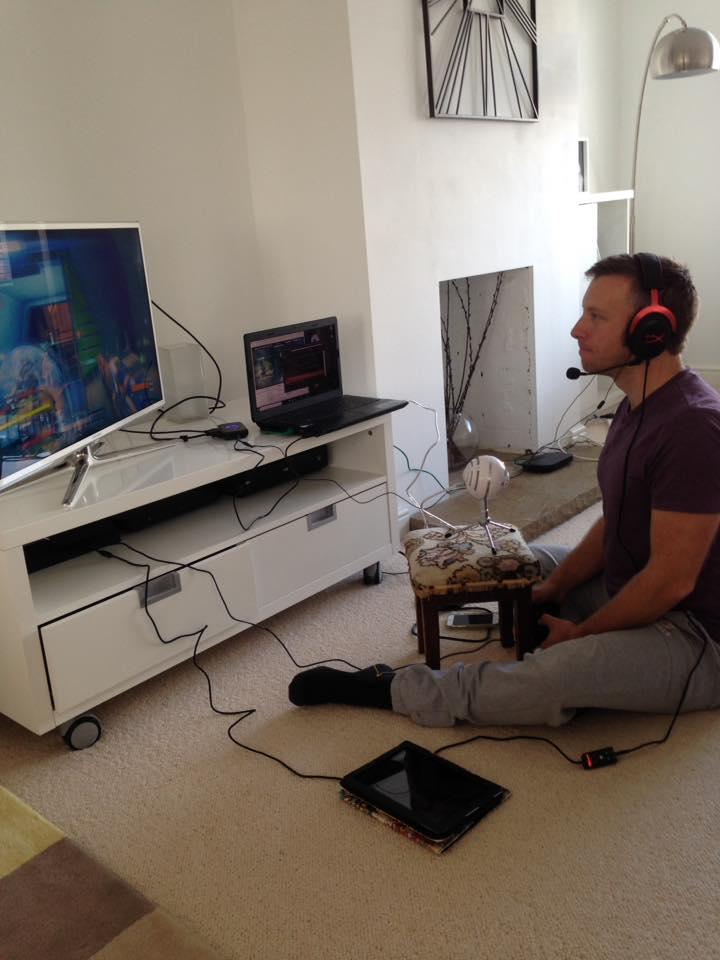 Tom Gaming.jpg